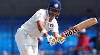 Virat Kohli is my good friend on and off the field: Gautam Gambhir