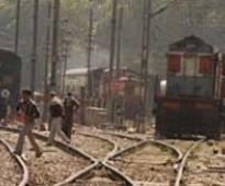 CCEA gives nod to 9 railway projects worth Rs 24,375 cr