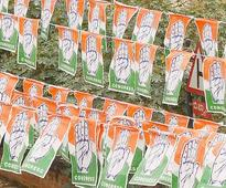 Jolt to Congress-NCP as Maharashtra proposes to disband Mumbai Agriculture Produce Marketing Committee board
