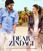 Film Review: Dear Zindagi