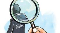 'IS' there a shadow over Non Resident Keralites? Intelligence agencies keep a close watch