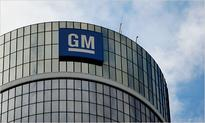 General Motors Company (GM) Downgraded by Vetr Inc. to Buy