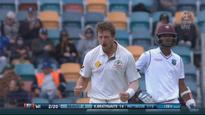 Aussie quick James Pattinson heads to New Zealand early