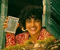 Barfi! bags 9 awards at IIFA Technical Award ceremony