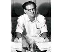 Remembering Hemant Kumar