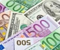 Azerbaijani currency rates on July 13