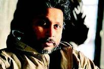 My hero is all black with shades of grey: Shoojit Sircar