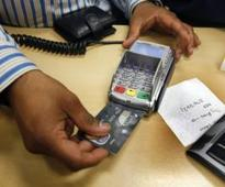 Zimbabweans fined for illegal card skimmer