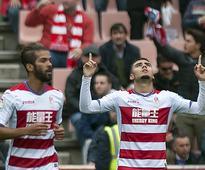 Andreas Pereira tells Jose Mourinho he will r...