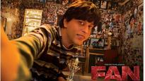 From admiration to obsession: Plot of Shah Rukh Khan's Fan revealed!