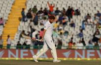 India vs England 2016: 5 things England must do to stage a comeback in the series