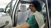 'We need to be treated from within to be healthy again': Priya Dutt on Congress' debacle