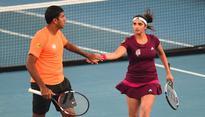 IPTL: Indian Aces beat UAE Royals to go top