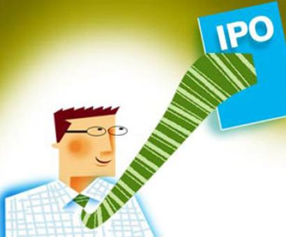 ICICI Pru Life IPO to open on Sep 19