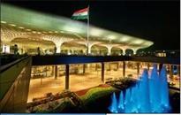 Mumbai bags gold in green building count