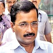 AAP MLA's demand a hike in their salaries from Arvind Kejriwal