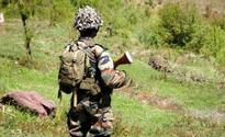 Major boost for armed forces