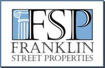 Franklin Street Properties Corp. (FSP) Upgraded at Robert W. Baird