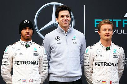 F1 qualifying format: 'We have to simplify the sport rather than add complexity'