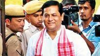 Sealing Indo-Bangla border top priority of Assam govt: Sarbananda Sonowal