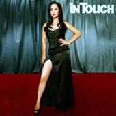 Octomom recreates Angelina photo