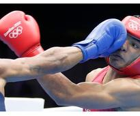India will improve medals tally at Asian Games 2018: Boxer Vikas Krishan