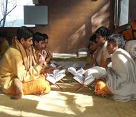 Hindutva Rising: India to Have a Vedic Education Board and It Will Be Similar to CBSE