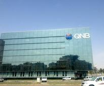 Qatar National Bank: How to check if you are in the leaked financial files