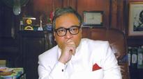 Prasar Bharati CEO Jawahar Sircar quits