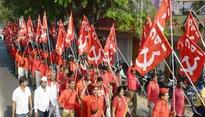 CPI exhorts party cadre to fight fascist forces