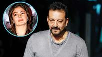 Pooja Bhatt on Sadak 2 rumours: Sanjay Dutt in talks, Alia not in cast