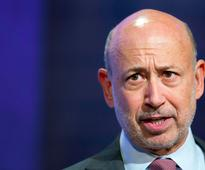 Goldman Sachs and HSBC bankers are escaping to this one asset manager