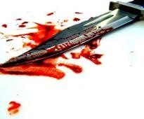 RSS worker hacked to death, hartal in Kannur