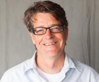 Twitter's Periscope Names Evan Hansen Editor in Chief