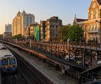 Mumbai: Arbitrary change of suburban station names serves no purpose until history is delved into