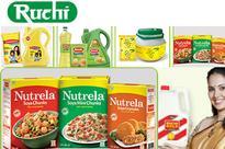Ruchi Soya Industries tumbles 6%; Q3 revenue rises 42%