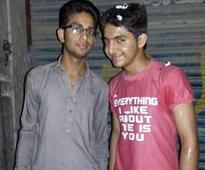 Hindu boy killed in Pakistan following blasphemy allegations; communal tensions persist