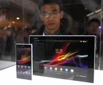 Sony Xperia UL Aka Gaga Leaked Online Again, May Come With Quad-Core Snapdragon 600