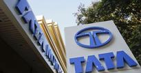 Tata Motors cheapest export-based bet in Sensex stocks