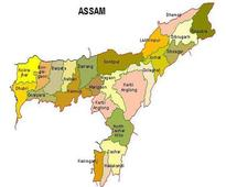 1,000-hour bandh in Assam districts lifted