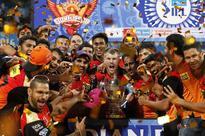 BCCI plans 'Mini IPL' in September