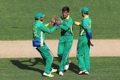 No second chances for match-fixers: KP on Amir