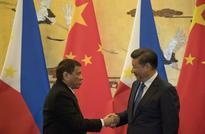 Rodrigo Duterte, China, and the United States: Explained