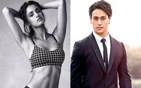 Tiger Shroff and girlfriend Disha Patani are taking their relationship a level higher