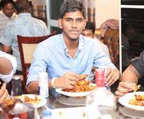 Lankan-origin English cricketer Bavalan Pathmanathan dies after being hit on chest