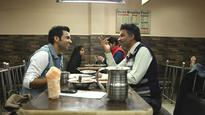 The 16th  New York Indian Film Festival Celebrates Independent Films