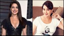 Here's why Priyanka Chopra and Madhuri Dixit-Nene are collaborating
