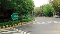 Ranbaxy ex-director held for property fraud