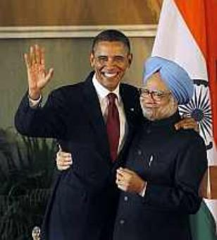 PM to visit US on Obama's invitation later this year