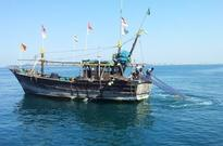 Pakistan Marines Abduct 36 Gujarat Fishermen In Six Boats Near International Maritime Boundary